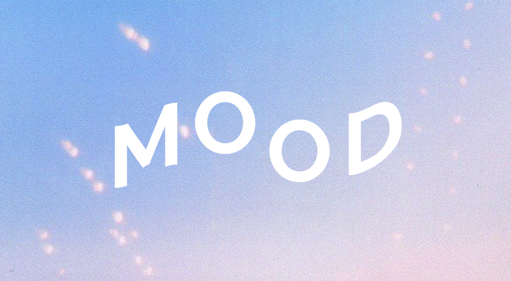 mood-headerx