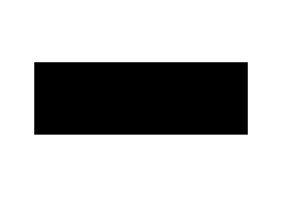 MOOD-550