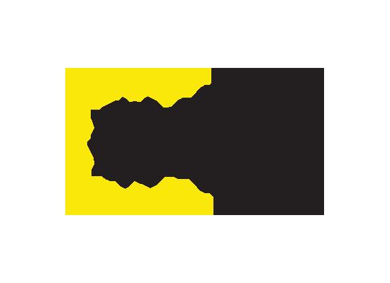 awakenet-550