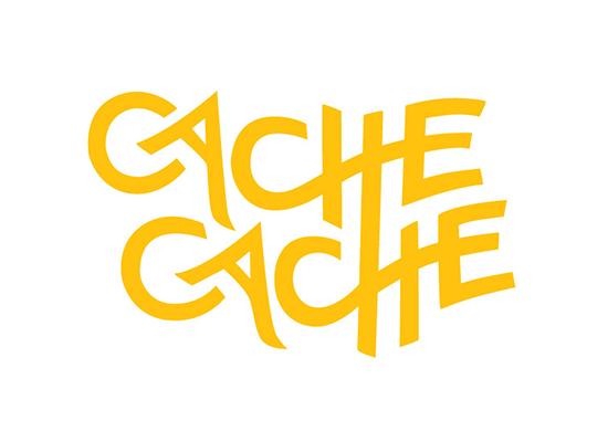 cache-550