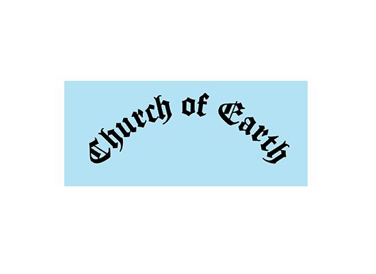 churchofearth-550