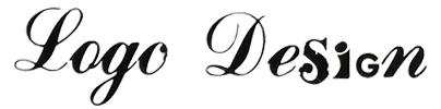 logos-b