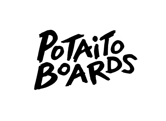 potaito-550