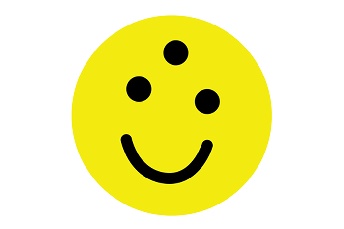 smiley-700x467