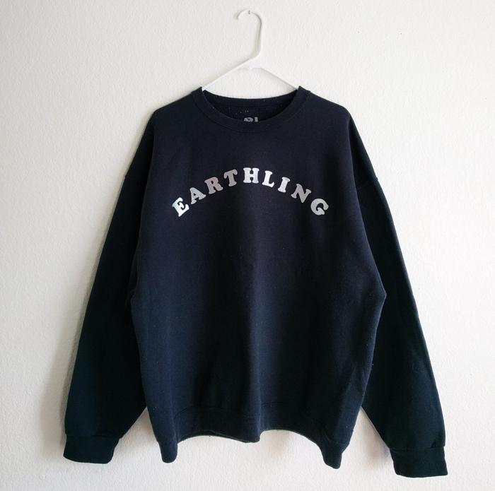 sweatshirt-full