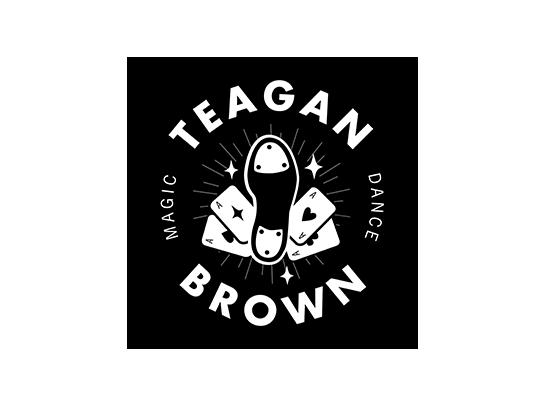 teagan-550
