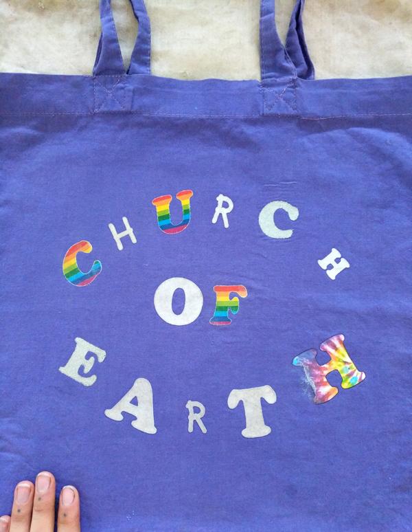 _churchbag