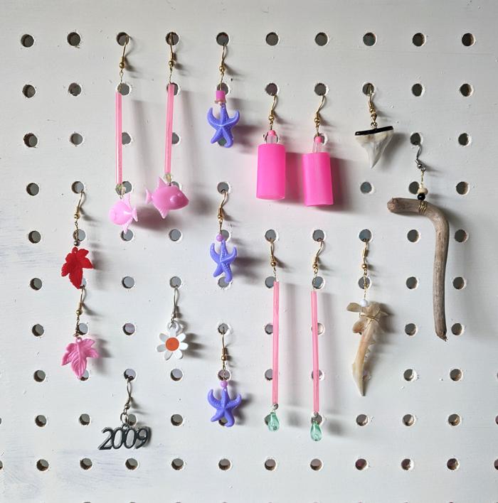 _earrings