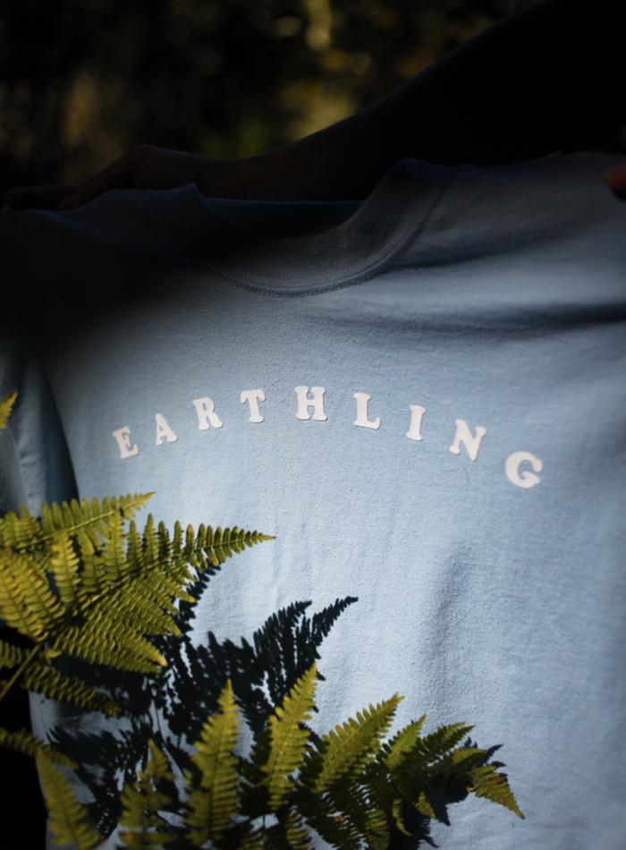_earthling