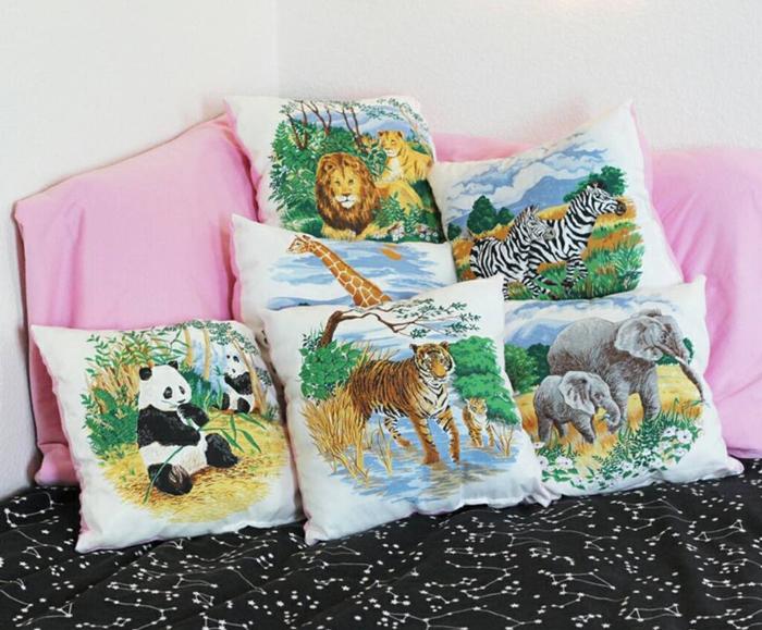 _pillows