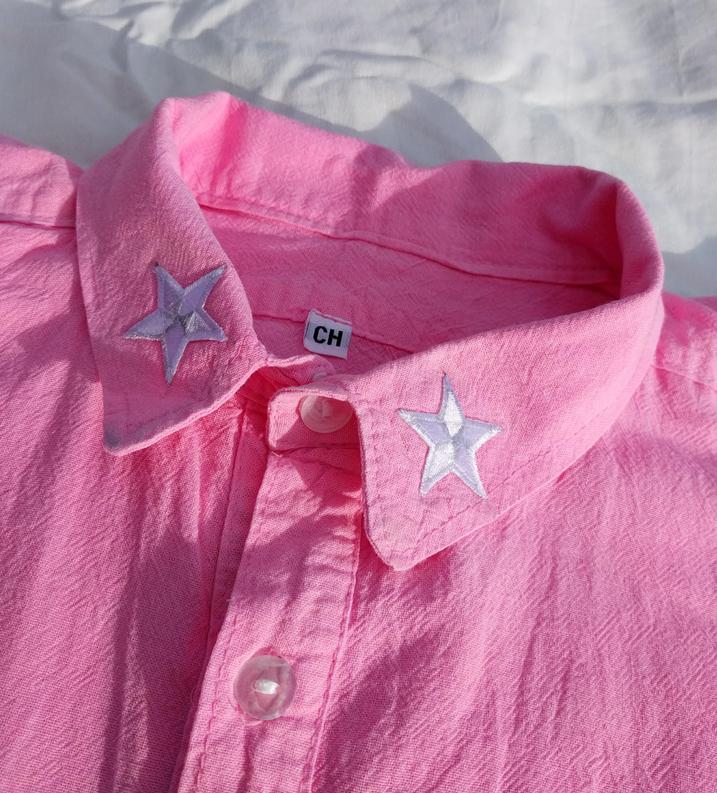 _pinkstars1