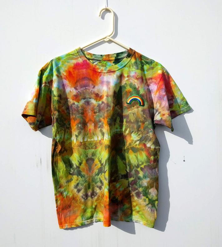 _rainbow2-front
