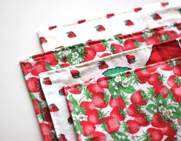 _strawberry