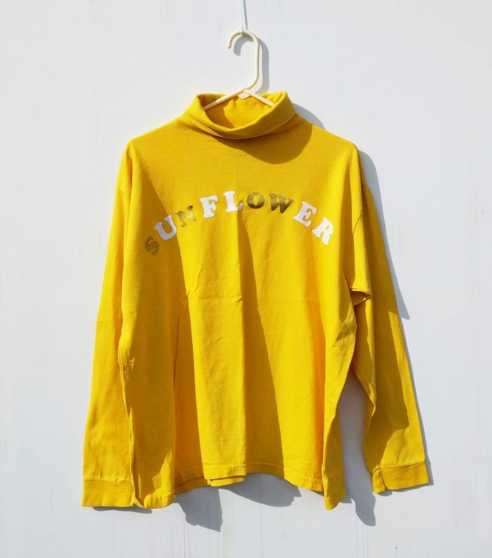 _sunflower700