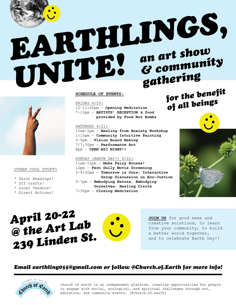 _EUnite-Flyer800