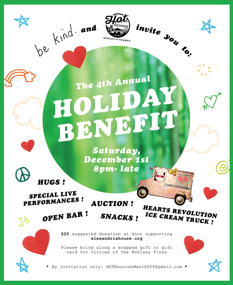 _HolidayBenefit-Flyer800