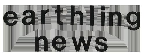 e-news-500
