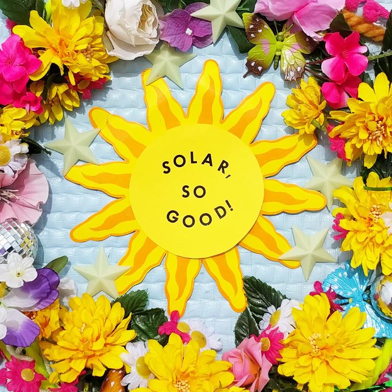 _solarsogood800