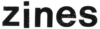 zines-b